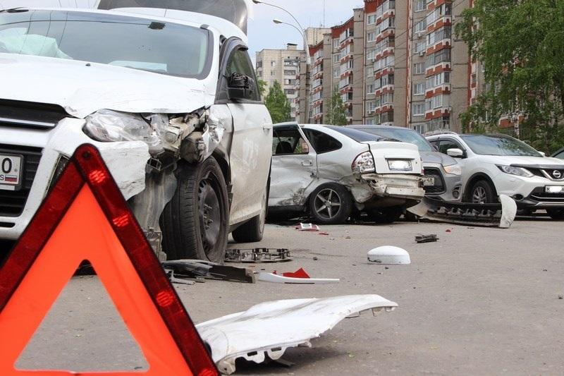 независимая экспертиза авто в москве